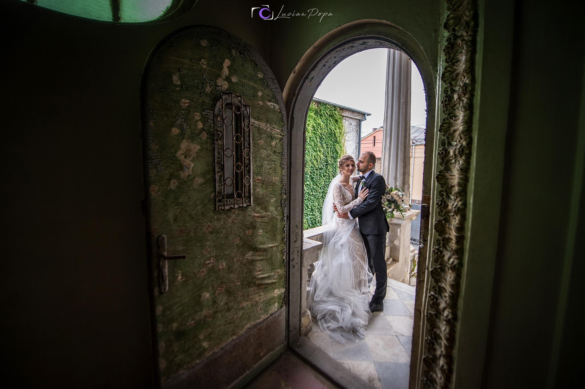 Rochii de mireasa Bucuresti - Anne's Bridal - Miresele noastre